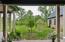 12391 Poplar Woods Dr, Goshen, KY 40026
