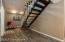 5216 Moccasin Trail, Louisville, KY 40207