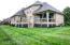 7622 Beechspring Farm Blvd, Louisville, KY 40241