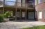 18905 Ridgeleigh Ln, Louisville, KY 40245