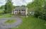 2490 N Hwy 393, La Grange, KY 40031