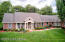2710 Eastwood Fisherville Rd, Louisville, KY 40023