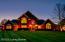 1105 Bluegrass Pkwy, La Grange, KY 40031
