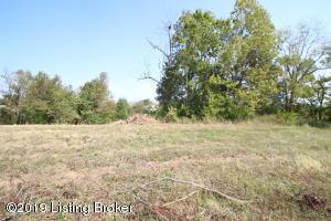 2044 Winter Garden, Lawrenceburg, KY 40342
