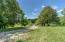 2572 Benson Creek Rd, Lawrenceburg, KY 40342