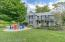 2572 Benson Creek Rd, Lawrenceburg, KY 40342