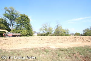 2056 Winter Garden, Lawrenceburg, KY 40342