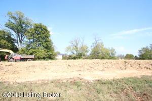 2060 Winter Garden, Lawrenceburg, KY 40342