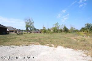 1145 Scenic Garden, Lawrenceburg, KY 40342