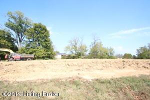 1056 Winter Garden, Lawrenceburg, KY 40342