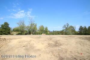 1052 Winter Garden, Lawrenceburg, KY 40342