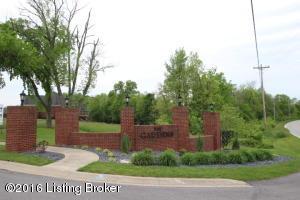 1093 Scenic Garden, Lawrenceburg, KY 40342