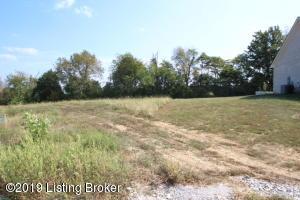 1144 Scenic Garden, Lawrenceburg, KY 40342