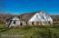 1247 Wildcat Rd, Lawrenceburg, KY 40342