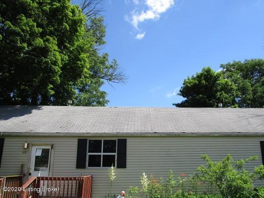 Photo of 338 Ridge Rd