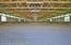 80 x 200 indoor arena