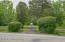 4308 Chenoweth Run Rd, Louisville, KY 40299