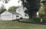 801 Cannons Ln, Louisville, KY 40207