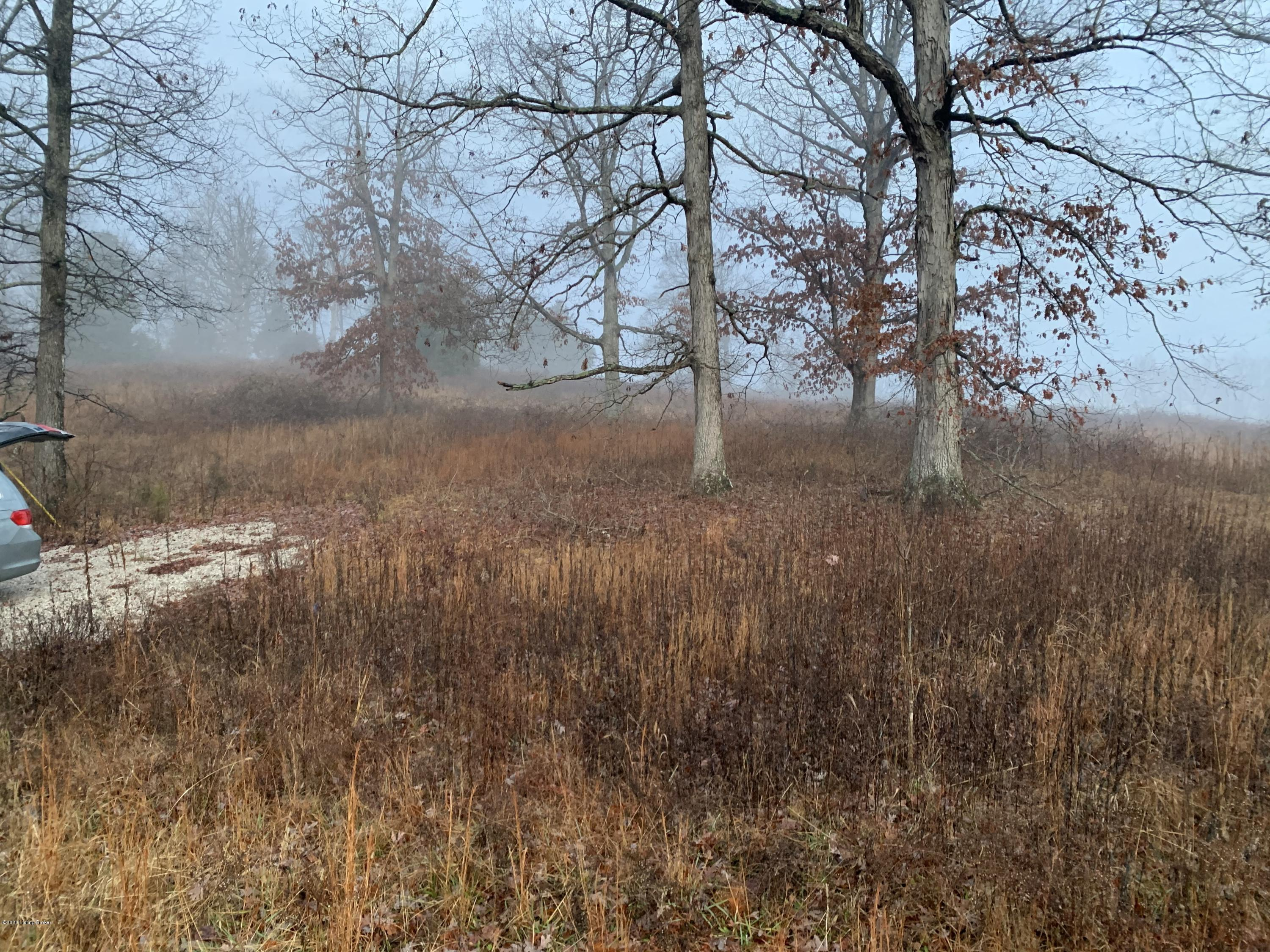 Photo of 2500 HWY 376