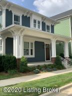 6407 Moonseed St, Louisville, KY 40059