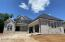 Lot 29 Faye Meadow Ct, Pewee Valley, KY 40056