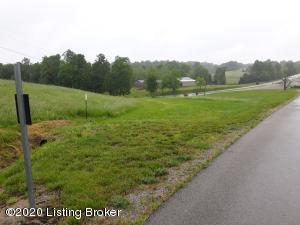 38 Indian Cliff Rd, Clarkson, KY 42726