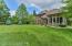 7625 Beechspring Farm Blvd, Louisville, KY 40241