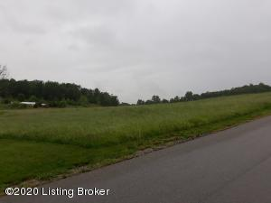 41 Indian Cliff Rd, Clarkson, KY 42726