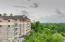 1409 Mockingbird Terrace Dr, 505, Louisville, KY 40207