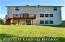 1233 Royal Ave, La Grange, KY 40031