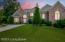 1607 Majestic Woods Pl, Louisville, KY 40245