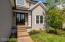 17917 Meremont Ridge Ct, Louisville, KY 40245