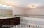 12422 Captains Bridge Way, Anchorage, KY 40223