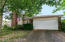 8619 Hickory Falls Ln, Pewee Valley, KY 40056
