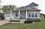 137 Spring Leaf Ct, Shelbyville, KY 40065
