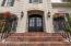 14922 Landmark Dr, Louisville, KY 40245