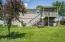 1255 Goshen Rd, Lawrenceburg, KY 40342
