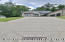 4106 Sanctuary Bluff Ln, Louisville, KY 40241
