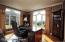 1016 Canyon Rd, New Albany, IN 47150