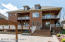 11605 Oak Pine Ct, Louisville, KY 40291