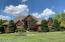 3208 Crosshill Ct, Prospect, KY 40059