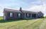 1619 Pleasureville Rd, Pleasureville, KY 40057