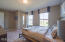 1025 Summersfield Dr, Shelbyville, KY 40065