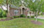3208 Ridge Brook Cir, Louisville, KY 40245