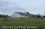 1156 Pumphouse Rd, Lawrenceburg, KY 40342