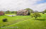 3200 Lake Pointe Ct, Crestwood, KY 40014