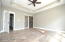 3007 Oak Run Ct, Lot 74, Crestwood, KY 40014