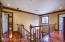 806 Bedfordshire Rd, Louisville, KY 40222