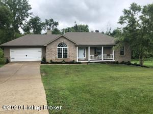 7109 Colton Rd, Crestwood, KY 40014