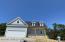 48 Cypress Ridge Dr, Louisville, KY 40299